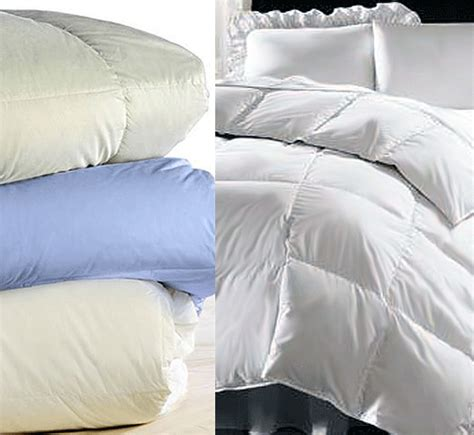 dry clean down comforter comforters feather beds belding cleaners grosse