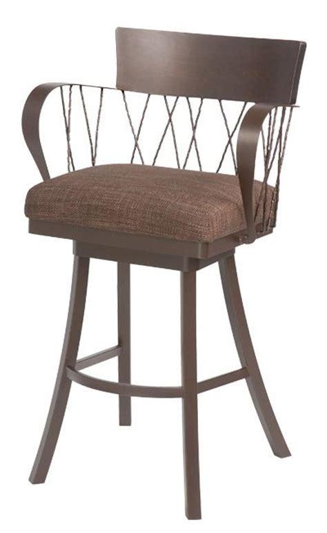 transitional counter stools trica transitional bar stools bambusa ii bar stool