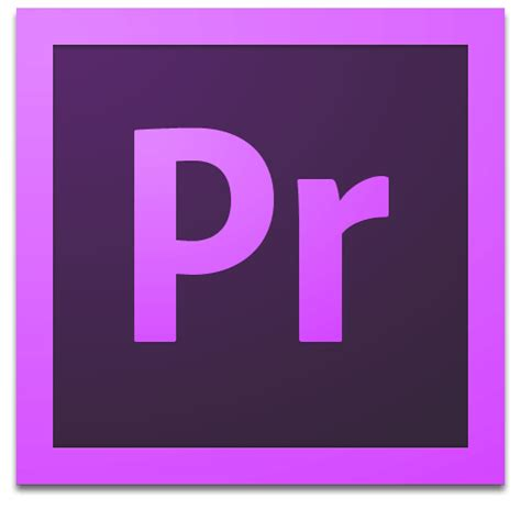 Premiere Pro Cs6 Le Logo Blog Tuto Com Premiere Pro Logo Animation Template