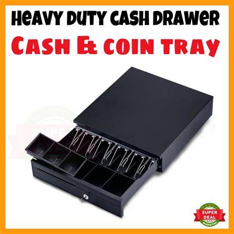 heavy duty drawer pos dra end 1 19 2018 12 15 am
