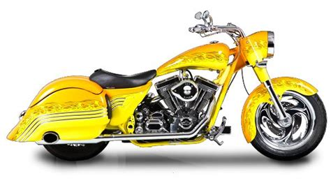 Motorcycle Attorney Orange County 1 by Motorcycle Baggers Occ Sport Bagger Orangecountychoppers