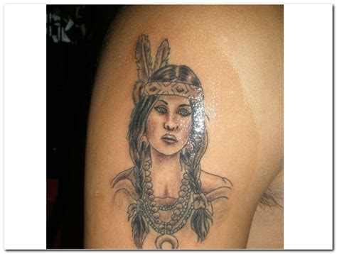 indian tribal tattoos for women tattoos spot indian tribal