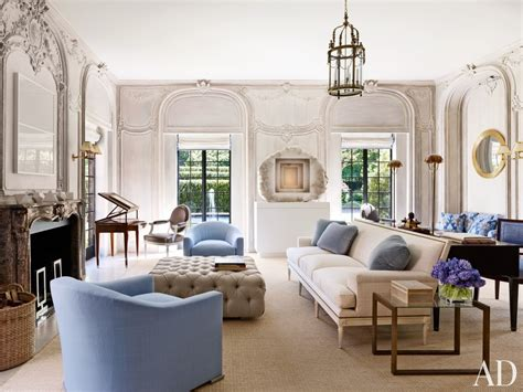 the living room houston living room by bruce budd by architectural digest ad