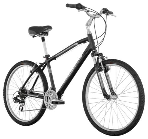 diamondback wildwood comfort bike comfort bike where to buy diamondback wildwood classic
