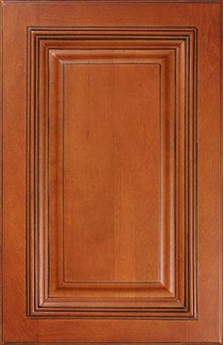 kitchen cabinet door panels rta cabinet products rta cabinet door panels kitchen