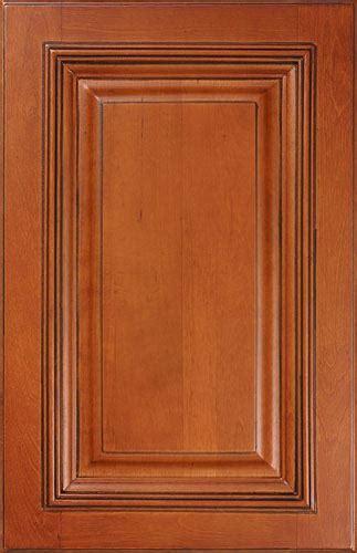 Cabinet Door Panel Rta Cabinet Products Rta Cabinet Door Panels Kitchen Cabinetry Types