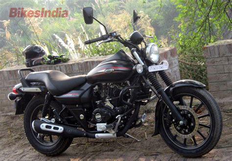 Www Avenger Modiflied Indian Baik Photo by New Bajaj Avenger 220 Ride Review 187 Bikesmedia In