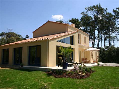 villa avec piscine int 233 rieure billard sauna 230m2 jard