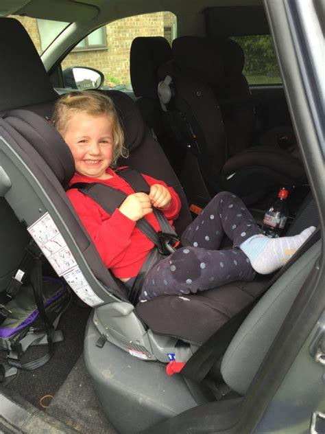 safest rear facing car seat radian 5 extended rear facing car seat