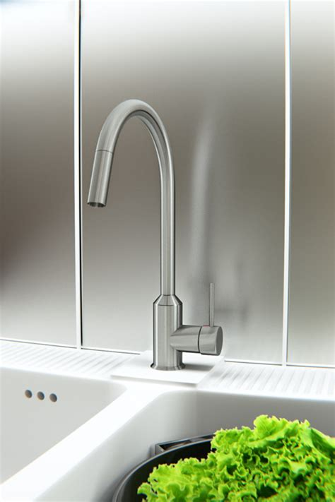 How To Design A Room benjamin sohn product design compositing 3d 187 ikea