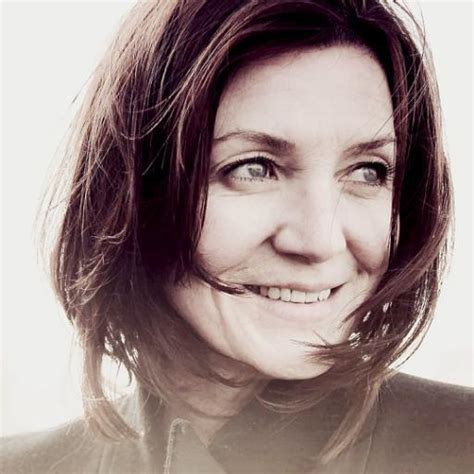 michelle fairley tall michelle fairley on twitter quot michelle fairley in crossing