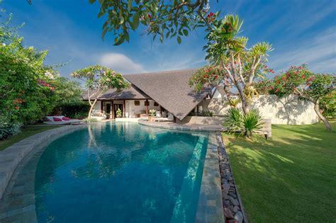 2 bedroom villas seminyak bali the layar ii 2 bedroom villa seminyak bali ultimate bali