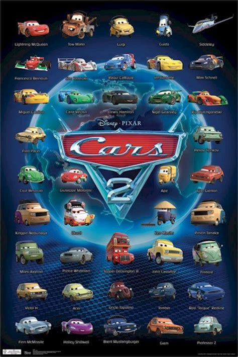 cars 3 film wiki disney cars names google search disney cars character