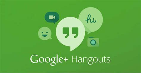 How To Search For On Hangouts Brings Voice Calling Back To Gmail Now Hangouts
