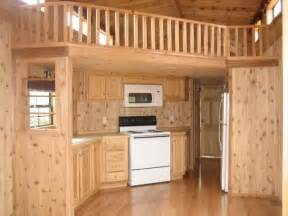 trailer homes interior a look at park model homes home interiors mobiles and parks
