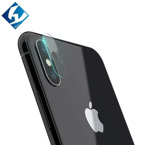 aliexpress buy 50pcs lot lens protective protector cover for iphone xs max xr x 10
