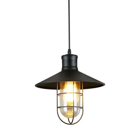 Farmhouse Lighting Fixtures Farmhouse Light Fixtures 200 On Southern Made Simple