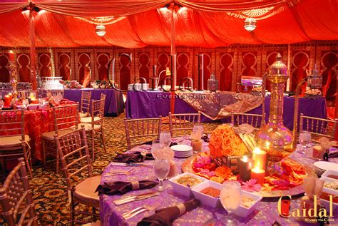 moroccan themed decor fmoroccan theme center pieces decor ideas