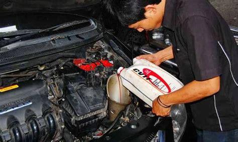 Pompa Oli Manual Untuk Mobil tips mengganti oli transmisi matic harga mobil bekas terbaru