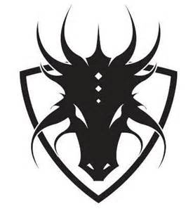 160 best art concept logo images on pinterest morale