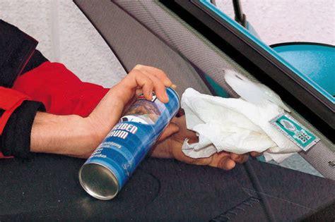wie oft fenster putzen sollte mal fenster putzen gt aber innen andyrx
