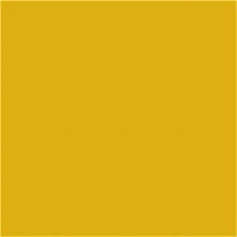 ppg envirocron ral 1004 golden yellow polyester 80 gloss powder coating 5kg small box