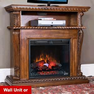 Sears Electric Fireplace Electric Fireplace From Sears