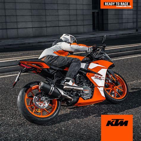 Motorradsport Schmitt by Ktm Vertragsh 228 Ndler Motorradsport Schmitt