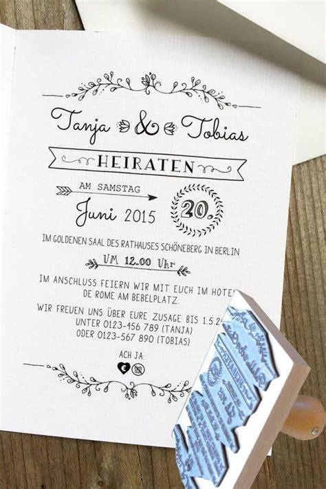 Hochzeitseinladung Zimmerreservierung by Hochzeitseinladungen Hochzeitseinladungen Selbst