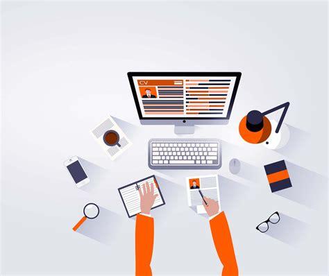 Data Scientist Resume Exle by Data Analyst Resume Data Scientist Resume Data Science
