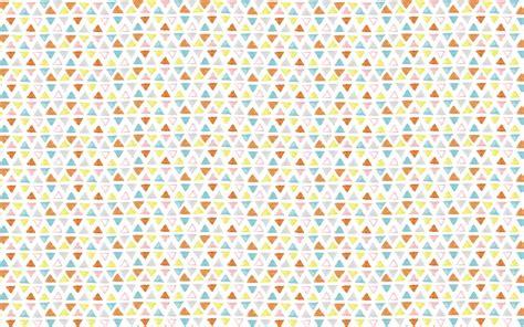 desktop wallpaper quirky free colorful desktop backgrounds
