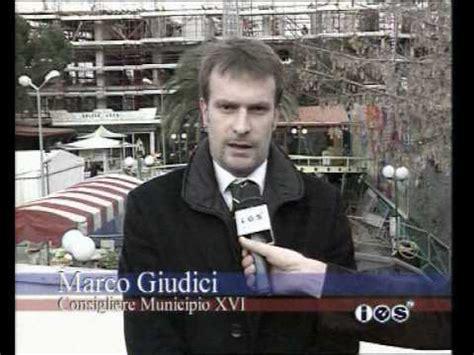 terrazze dei colli intervista a marco giudici sul plesso le terrazze dei