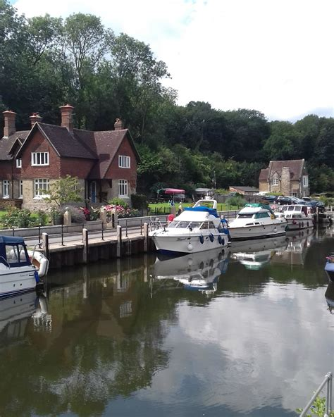 boat registration environment agency proposals for navigation boat registration charges 2019 to