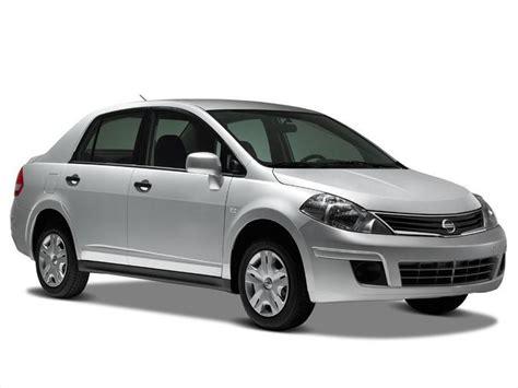 nissan tiida 2015 sedan nissan tiida sedan advance 2015