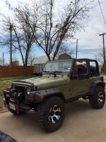 best 25 1997 jeep wrangler ideas on used jeep