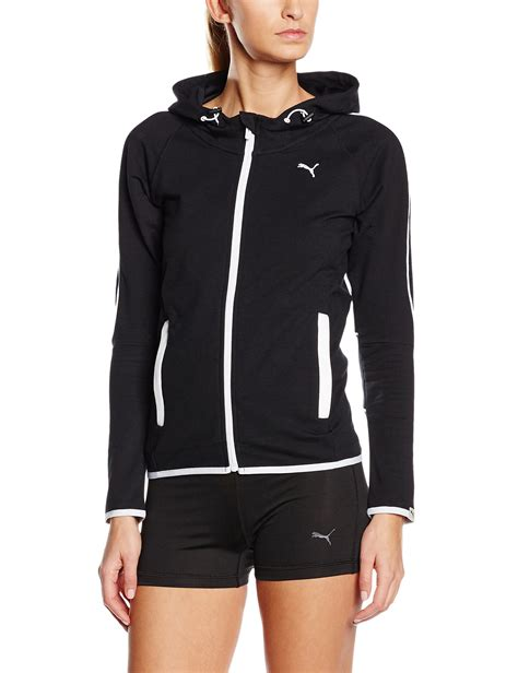 co uk athletic outdoor clothing sportswear