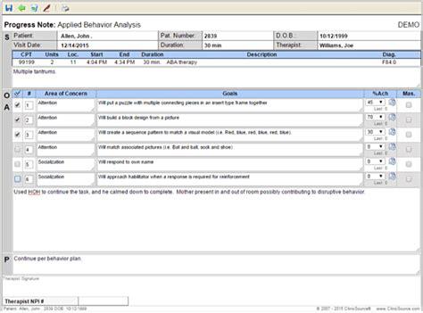 pediatric soap note template pediatric practice management software pediatric emr