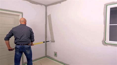 Intérieur Appartement Haussmannien by Cuisine Rona Ment Peindre Votre Int 195 169 Rieur Peinture