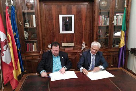 camara web salamanca acuerdo entre la c 225 mara de comercio de salamanca y 50pro