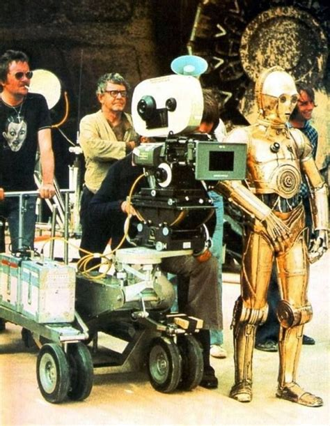anthony daniels tunisia 95 best rare star wars pictures images on pinterest star