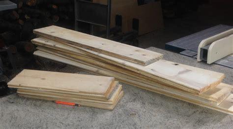 costruire un cassetto in legno costruire un cassetto in legno