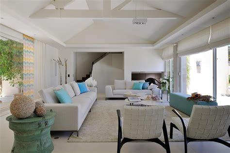 decoration maison de luxe d 233 coration maison luxe