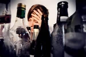 alkoholentzug zu hause alkoholismus gesundheitswissen