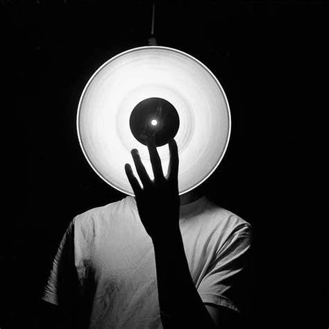 Techno Musik best 25 techno ideas on techno dj and