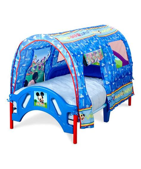 disney bedroom furniture uk kids furniture astounding disney bedroom furniture uk