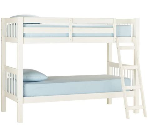 Bunk Beds Fantastic Furniture 1000 Ideas About Bunk Beds Australia On Pinterest Bunk Beds For Sale Beds For Sale And