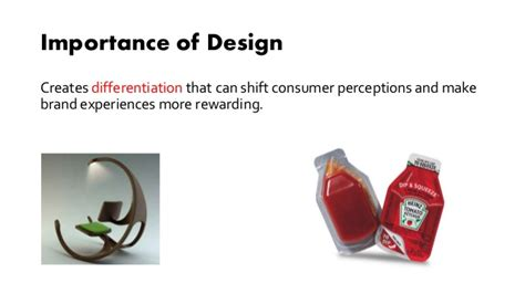 why design is important why is product design important and what factors affect a