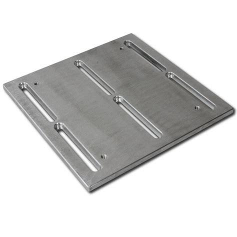 Vacuum Table by Vacuum Table Vt2020 Seal2 Damencnc B V