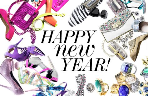 new year fashion the princess fashion and jewelry