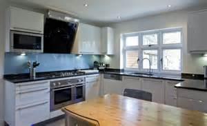 rational arte high gloss white kitchen 171 design matters high gloss kitchen cabinet design ideas 2015 kitchen